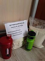 Сыровотчній протеин Щучинський КСБ-80% (Белорусия)