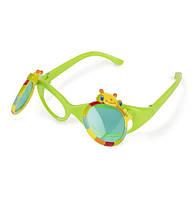 """Солнцезащитные очки """"Счастливая стрекоза"""", Melissa&Doug"""