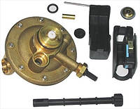 3-х ходовой клапан (датчик протока) Sime Format Zip. Art. 6281503