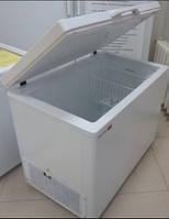 Морозильный ящик Frostor f 300 s