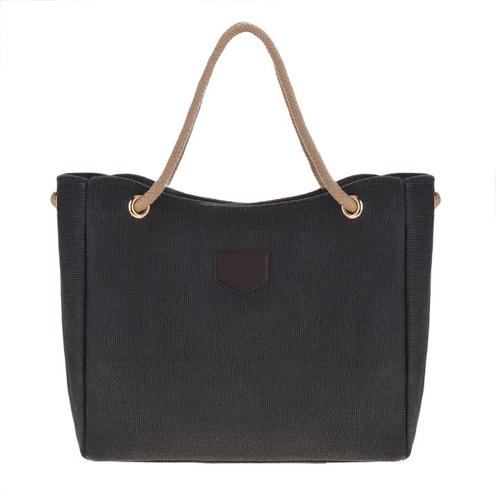 Женская сумка AL-5438-10
