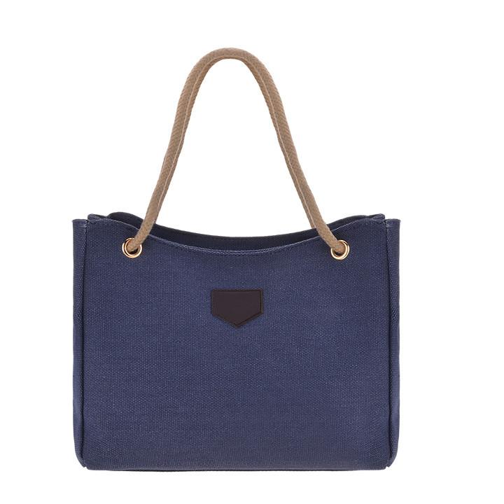 Женская сумка AL5438