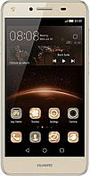Смартфон Huawei Y5 II Gold официальная гарантия