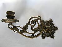 Канделябр настенный (поворотный) Stilars 130226