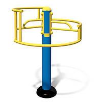 Станок гимнастический SL 121