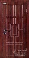 Металические двери Airin A-210