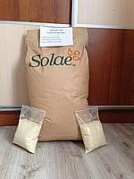 Изолят сои SOLAE 92%  (product by USA)