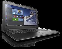 Ноутбук Lenovo V110-15 N4200/4GB/500/DVD-RW/Win10(80TG001YPB)