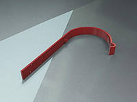 Крюк лонгер Raiko 125 мм