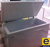 Ящик морозилка Frostor f 400 s