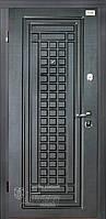 Двери в квартиру Amira A-211