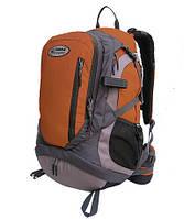 Женский туристический рюкзак Terra 30 и 40л