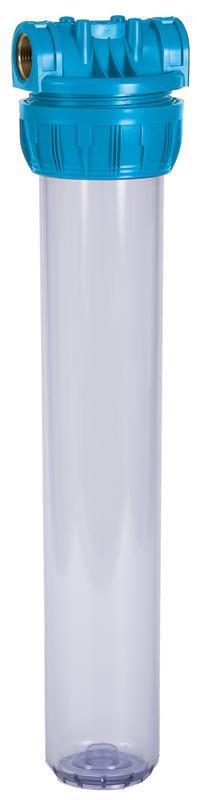 Магистральный фильтр AMG Slim