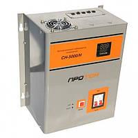 Стабилизатор напряжения Протон СН-5000/Н (навесной)