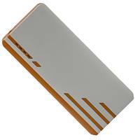 Внешний аккумулятор Strong PB-205 Оранжевый xiaomi зарядное павер банк power bank сматфона  powerbank планшета