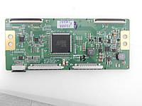 """T-CON BOARD 94V-0 E88441 для телевизора Medion MD 30580DE-A 42"""""""