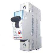 Автоматический выключатель 63A 6кА 1 полюс тип B 403978 TX3 Legrand