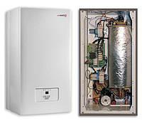 Котел электрический  настенный Protherm  Ray (Скат) 6K - (3 + 3 кВт)   (220/380 В)