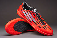 Бутсы футзал ADIDAS FREEFOOTBALL SPEEDTRICK