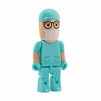 USB-флешка Хирург 16 Гб