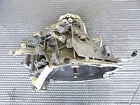 Коробка передач КПП 20DL78 Peugeot 206 2,0