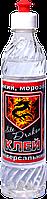 """Клей  полимерный Дракон """"Elite DRAKON"""" 0,8 л"""