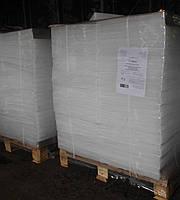 Воск свечной высокоочищенный Беларусь пласты от 25 кг
