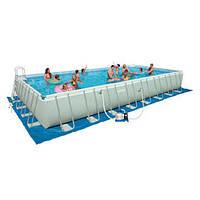 Каркасный бассейн Intex 28318***