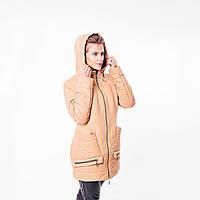 Женское весеннее пальто Sp - 14