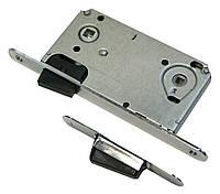 Механизм магнитный для межкомнатных дверей