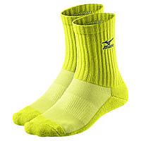Носки Mizuno Volley Sock Medium код.67XUU7151-45