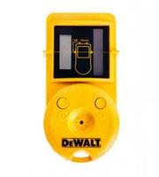 Детектор цифровой лазерный с зажимом для ротационных лазеров DeWALT DE0732 (США)