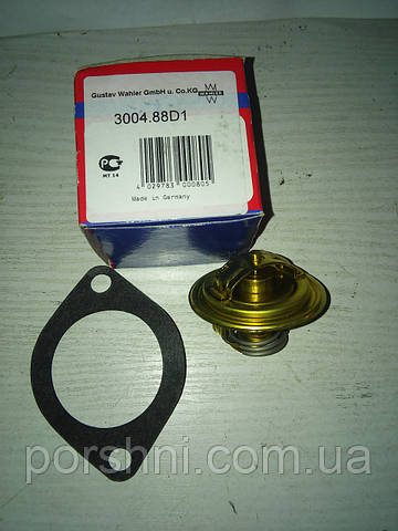 Термостат Ford  Escort 1.3  ОНV  WAHLER 3004.88D1