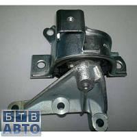 Опора двигуна права Fiat Doblo 1.6i 16v (Impergom 29038)