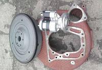Комплект переоборудования ЮМЗ-6 под стартер Д-65 , фото 1