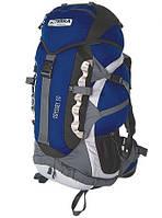 Горный рюкзак Terra 40 и 50л