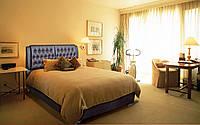 Кровать Тиффани двуспальная