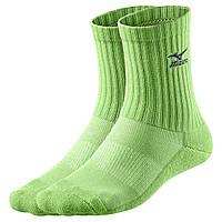 Носки Mizuno Volley Sock Medium код.67XUU7151-35