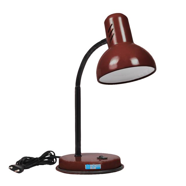 Настольные лампы стандартные