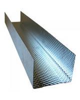 Профиль UD 27 3 м Premium Steel 0,41мм