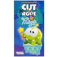 Настольная игра Cut The Rope Magic