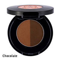 ПУДРА ДЛЯ БРОВЕЙ ANASTASIA BEVERLY HILLS - CHOCOLATE