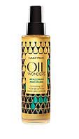 Разглаживающее масло для волос Matrix Oil Wonders Amazonian Murumuru, 150 мл