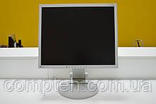 Монитор EIZO FlexScan S1921