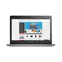 "Ноутбук 14 ""Dell Vostro 5459 (MONET14SKL1703_011) Gray (MONET14SKL1703_011)"