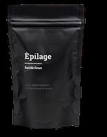 Epilage (Эпилаж) - средство для депиляции. Цена производителя. Фирменный магазин.