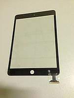 Сенсор iPad Air черный h/c хай копи