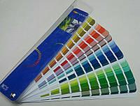 Каталог/палитра цветов NCS, фото 1