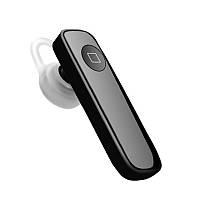 Блютуз гарнитура A7 Bluetooth bluetooth black