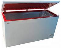 Морозильный ящик Juka M400 Z